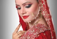 Bridal Makeup Tips ~ ForAngelsOnly – indian bridal base shades