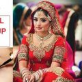 Bridal Makeup Tips in Hindi Video: Dekhe Dulhan Ka Shringar – makeup video in hindi