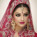 Bridal Makeup Video In Hindi Age – Makeup Vidalondon | z ..