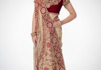 Bridal Sarees | Indian Bridal Sarees | Bridal Sarees for ..
