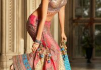 Bridal Wear For Indian Womens | Bollywood Gallery – indian bollywood wedding dresses