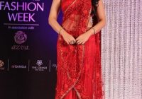 'Bridal Wear' in Indian Fashion Updates | Scoop