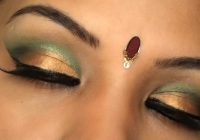 Bridals & Grooms Styles: Bridal Makeup Eyeshadow Colors ..