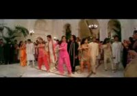 Bride & Prejudice dance scene – Naveen Andrews – HQ – YouTube – my bollywood bride full movie youtube