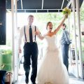 Bride And Groom Entrance Songs | myideasbedroom