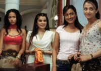 Bride and Prejudice (2004) Full Movie Watch in HD Online ..