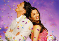 'Bride And Prejudice': A Debate On The Promise Vs ..