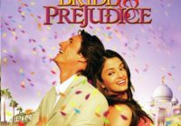 Bride And Prejudice – All Songs – Download or Listen Free ..
