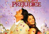 Bride and Prejudice – Jane Austen + Bollywood = ดาวพระ ..