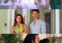 Bride and prejudice | Let's talk Bollywood | Pinterest ..