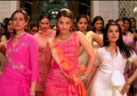 Bride And Prejudice The Movie – bride and prejudice bollywood full movie