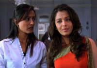 Bride and Prejudice – Trailer – YouTube – my bollywood bride full movie youtube