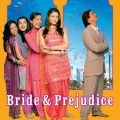 Bride and Prejudice. Typical chick flick with Bollywood ..