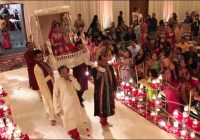 Bride Entrance Songs: 10 Most Popular Bollywood Bridal ..