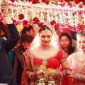 Bride Entrance Songs: 16 Best Indian Bridal Entry Songs ..