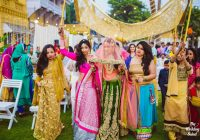Bride entry songs that are perfect for your Wedding – The ..