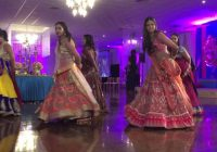 Bride Indian Wedding Dance – YouTube – bollywood wedding dance
