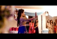 Bride Raksha Dance || Indian Sangeet Dance Performance ..