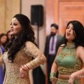 Bride Wedding Dance Performance | Medley of hit Bollywood ..