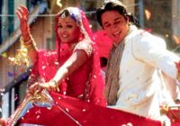 BROTHER COMPANY: BRIDE AND PREJUDICE – bride and prejudice bollywood full movie