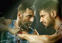 Brothers Bollywood Hindi Movie 2015 Brand New Poster Look ..