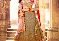 Buy Bollywood Replica Sarees, Salwar Kameez, Lehenga Choli ..