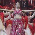 Buy Deepika Padukone Inspired Bollywood Replica Lehenga ..