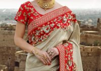 Buy Designer Sarees in Chandni Chowk Delhi,Bollywood ..