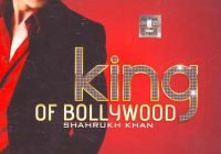 Buy KING OF BOLLYWOOD SHAHRUKH KHAN DVD online – Hindi ..