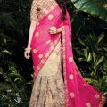 Buy Latest Trendy Designer Bollywood Sarees Online In ..