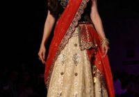 Buy Madhuri Dixit Lehenga Bollywood Replica Online – bollywood replica saree delhi