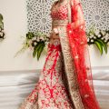 Buying A Bridal Lehnga Online? Get it Custom Made Instead ..