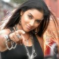 Celebrities: Bollywood Hot Actress Wallpapers And Pictures – bollywood heroine wallpaper