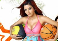 celebrities wall papers photos and more: bollywood hot ..