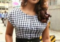 Celebrities Who Got Inked   Tollywood Celebrities Tattoo ..