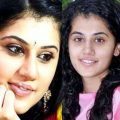 Celebrities Without Makeup Tollywood | Saubhaya Makeup – tollywood celebrities without makeup