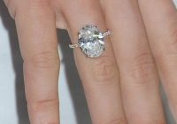 Celebrity Fashion Jewelry Engagement Ring Fail Bollywood ..