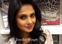 Celebrity Makeup Artist For Bollywood divas and Television ..