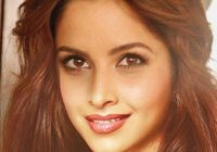 Celebrity Morph Test- The Times of India Photogallery Page 19 – filmyzilla tollywood
