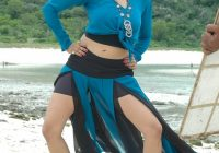 celebrity most and famous: Tollywood Actress Aditi Agarwal ..