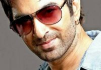 Celebrity Photo: Jeet – jeet photo tollywood