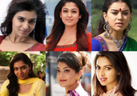 Celebrity Profiles Hollywood Bollywood Tollywood Kollywood Etc – tollywood etc