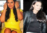 Celebrity Wardrobe Malfunction Pictures Bollywood – Plus ..