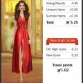 Celebrity Wedding Gown Shopping 5.25 | Covet Travel – 4 ..