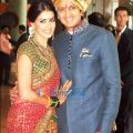 Celebrity weddings of 2012 | Latest bollywood Hindi Movie ..