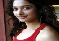 CHANTIZ popcorn Movie News and Reviews..: Tamanna Jumps ..