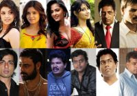 CHANTIZ popcorn Movie News and Reviews..: Where are ..