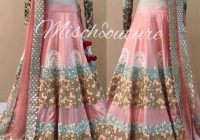 Charming Bollywood Style Indian Ethnic Wedding Party Wear ..