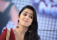 Charmy Kaur Actress Contact Address, Phone Number, Email ..