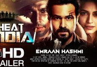 Cheat India 2019: Movie Full Star Cast  – bollywood new movie release date 2019